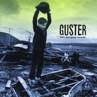 Photo Guster - Lost And Gone Forever Picture & Image