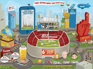 ablitz_infographic_WF_v21_final%2BML%2Bfinal%2Bfinal.jpg