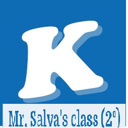 Blogs de los alumnos