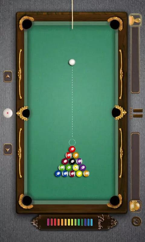 Download game billiard untuk hp samsung android
