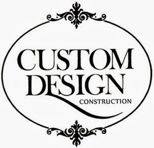 Custom Design Construction