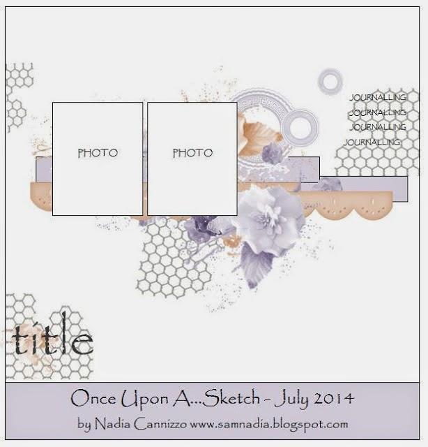 http://onceuponasketchblog.blogspot.ca/2014/07/july-challenge.html