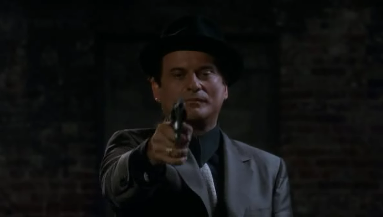 Joe Pesci Quotes. QuotesGram Goodfellas
