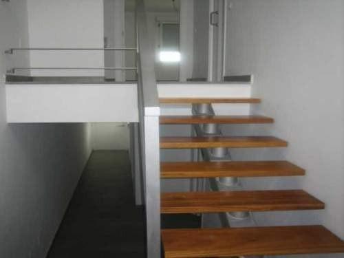 Mmd construcciones modelos de escaleras for Modelos de escaleras de concreto