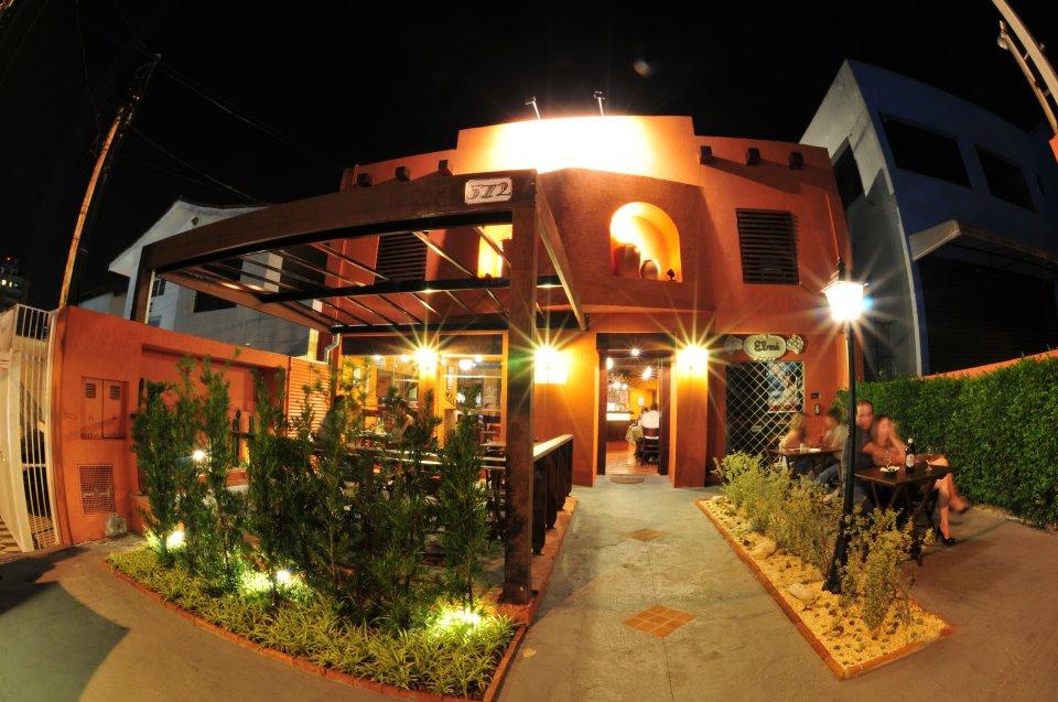 Ticanos comida mexicana for Los azulejos restaurante mexicano