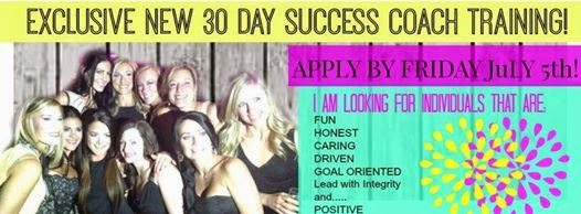 Beach body coaching, elite coach training, beachbody summit, beachbody coach training, work from home, six figure income, top coach, top beachbody coach