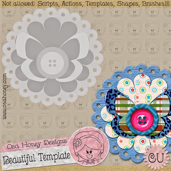 http://4.bp.blogspot.com/-3qWHOYflBWM/U4Fj-jxvmyI/AAAAAAAAAjE/Y1QX1DeTmug/s1600/Beautiful+Template+CU.jpg