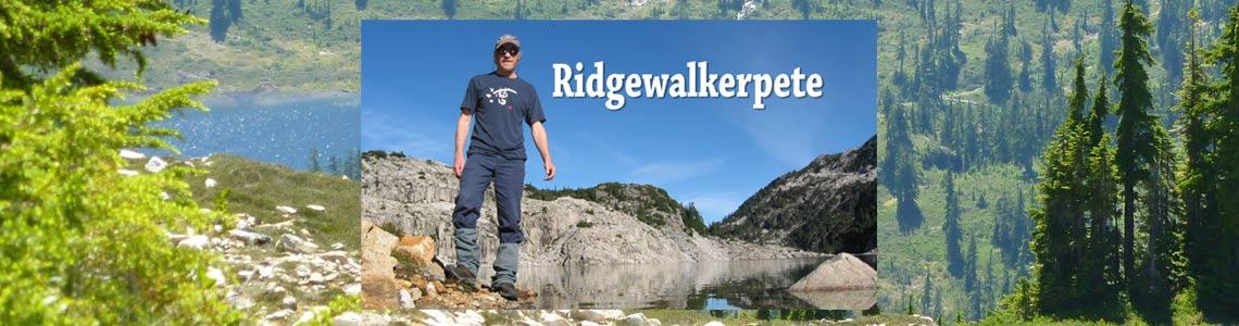 RidgeWalkerPete