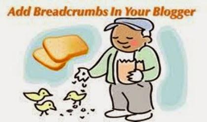 Cara memasang Breadcrumbs di Blogspot.jpeg