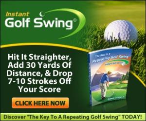 Top Professional Golfers, You & Golf Balls…