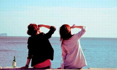 Những người bạn nên có trong cuộc sống