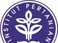 Jadwal Penerimaan Mahasiswa Baru IPB 2014