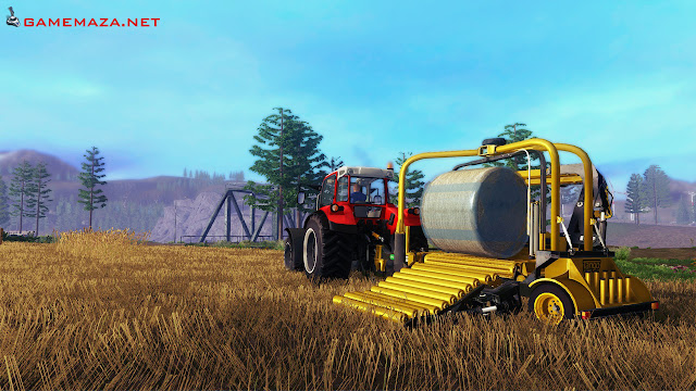 Farm-Expert-2016-PC-Game-Free-Download