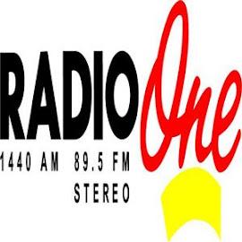 Click logo kusikiliza