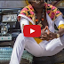 #GJVIDEO: Okyeame Kwame(@okyeamekwamebra) – Try Another Time ft J Martins (Official Video)