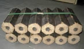 أجود أنواع الفحم للبيع بدون دخان وبدون رائحة %D8%A7%D9%86%D8%AA%D8%A7%D8%AC%D9%86%D8%A7+4