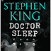 Dr Sleep  by Stephen King is coming!