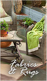 Shop Outdoor/Indoor Pillows, Curtains & Rugs