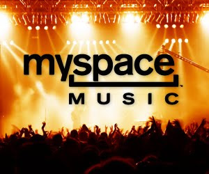 KGGK Di Myspace Music
