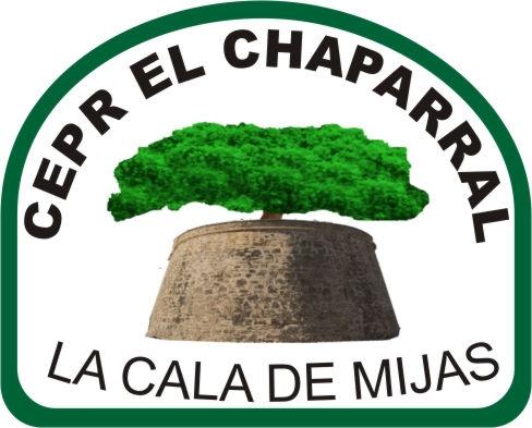 Web EL CHAPARRAL