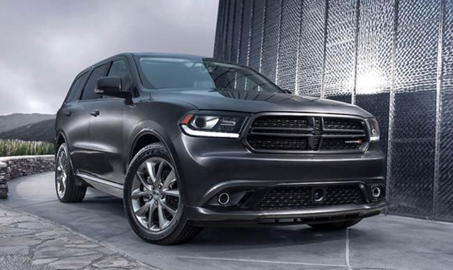 2016 dodge durango srt release date canada dodge ram price. Black Bedroom Furniture Sets. Home Design Ideas