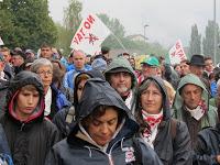 (Reportaje) La crisis desde Italia