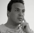 Marcelo Martinho - marcelo%2Bc%25C3%25B3pia