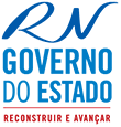 GOV DO ESTADO
