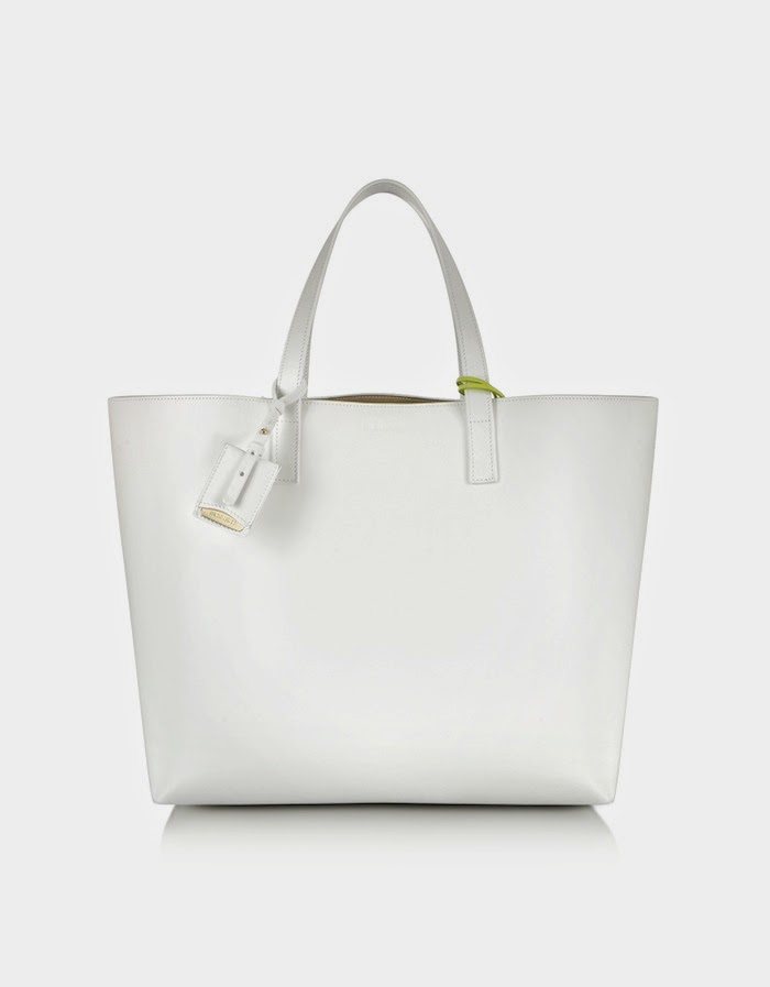ibiza shopper