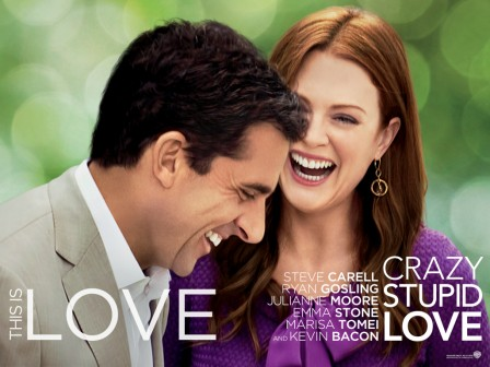 http://4.bp.blogspot.com/-3qk6oWVfY9c/Tlr-VOTBTWI/AAAAAAAAA-A/D6jp62NXyRU/s1600/Julianne-Moore-in-Crazy-Stupid-Love-Movie-Wallpaper-1-448x336.jpg