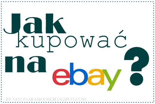 Ebay de po polsku