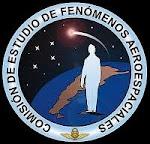 C.I.F.O. FUERZA AEREA ARGENTINA