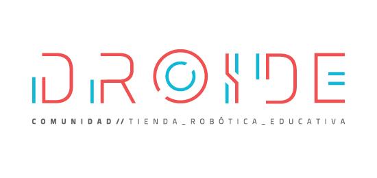 COMUNIDAD // ROBÓTICA-EDUCATIVA
