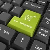 Cara Berbelanja Online Dengan Aman