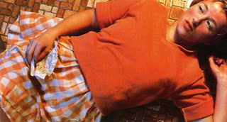 Cindy Sherman, Untitled #96