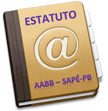ESTATUTO ON-LINE - AABB