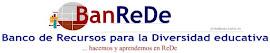 ACTIVIDADES DE AMPLIACIÓN E REFORZO DE LINGUA GALEGA, LINGUA CASTELÁ, ETC. (1º-2º ESO)