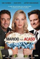 Assistir Marido por Acaso – HD Dublado Online