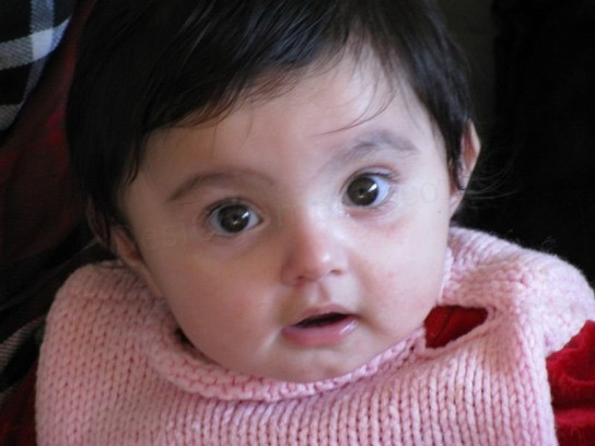 Indian Cute Babies Wallpapers 521 Entertainment World