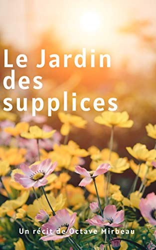"""Le Jardin des supplices"", Amazon Media, 2020"