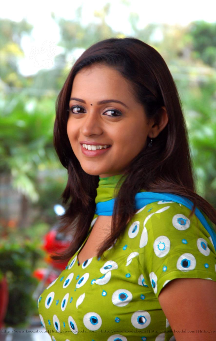 Remarkable, this Bhavana naked image in penis