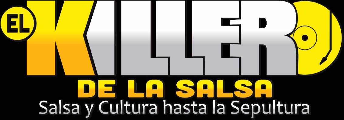 El Killer de la Salsa