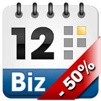 Download Business Calendar Pro apk