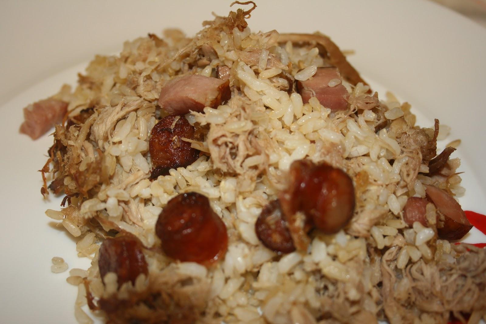arroz abanda arroz con pollo arroz tapado arroz con pollo arroz