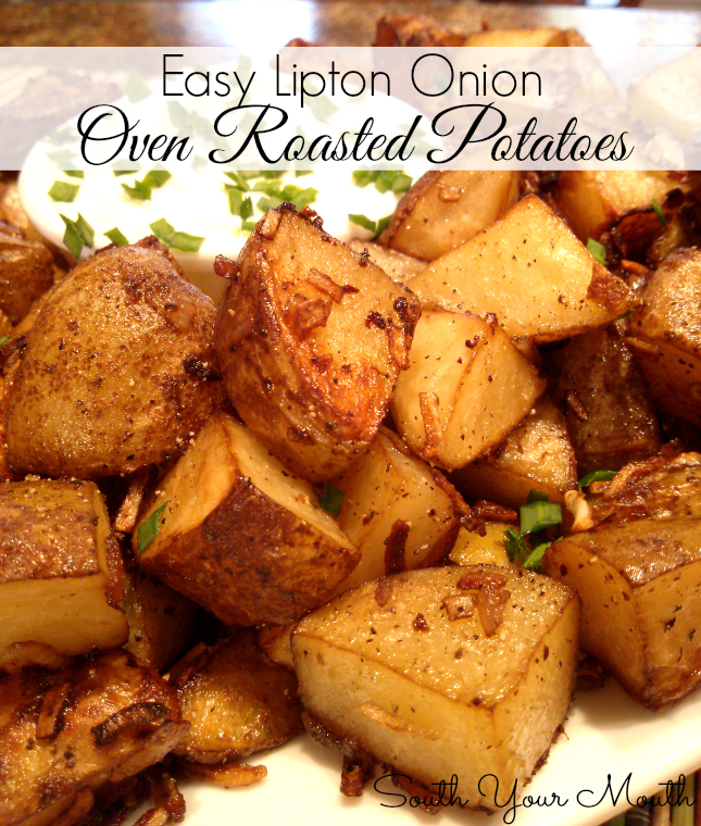 Chicken, Onion, And Mozzarella Sandwiches With Roasted Potatoes Recipe ...
