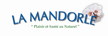 Le Mandorle