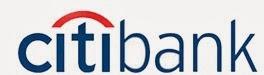 Citibank Berhad