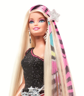 Image Result For Barbie Doll Costume