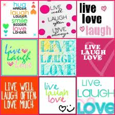Love Life =)