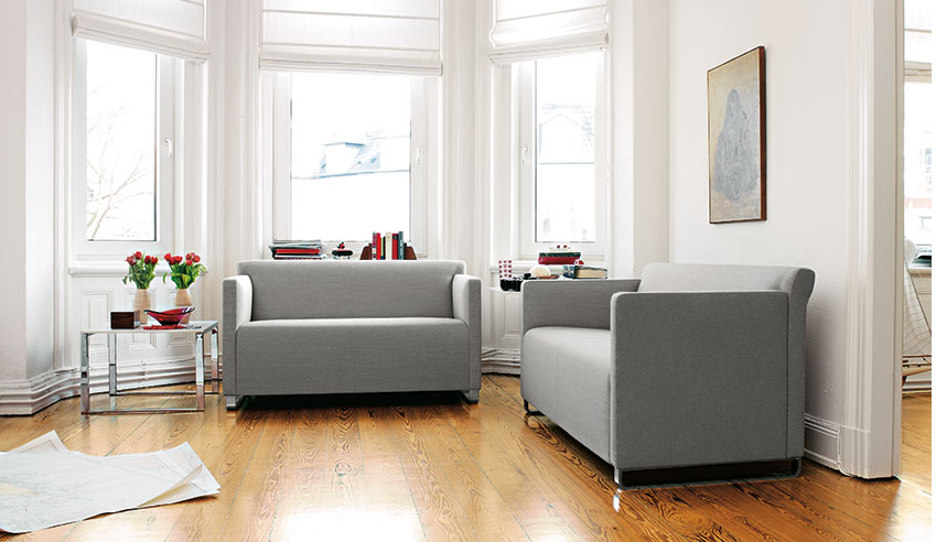 colorful living room sofa sets interior decorating home